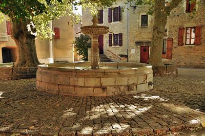 Sainte-Eulalie-de-Cernon