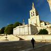 Avignon_2012 06_4493276
