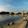 Avignon_2012 06_4493330