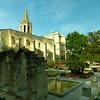Avignon_2012 06_4493244