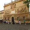 Avignon_2012 06_4493272