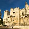 Avignon_2012 06_4493274
