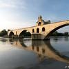 Avignon_2012 06_4493332