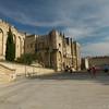 Avignon_2012 06_4493284
