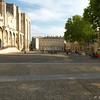 Avignon_2012 06_4493277