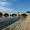 Avignon_2012 06_4493306