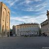 Avignon_2012 06_4493338