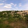 Avignon_2012 06_4493215