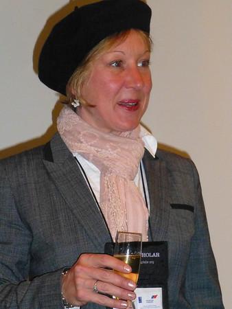 Audrey Riehm