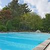 hotel ousteau de baumanière swimming pool