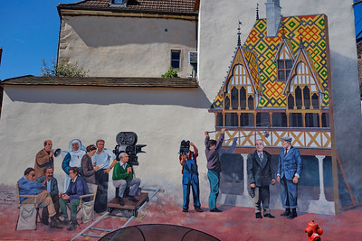 Beaune_painted_wall_DSC0399