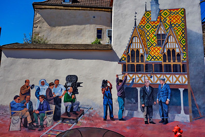 Beaune_painted_wall2_DSC0399