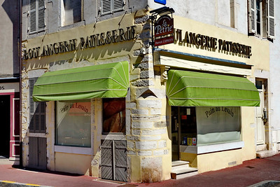 Beaune_La_Petrie_boulangerie_DSC0400