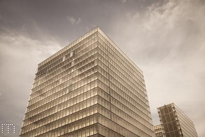 Niemeyer
