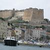 france bonifacio 2009 blog