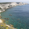 france;bonifacio;2009;cliffs;