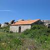 france;bonifacio;2009;lavezzi;
