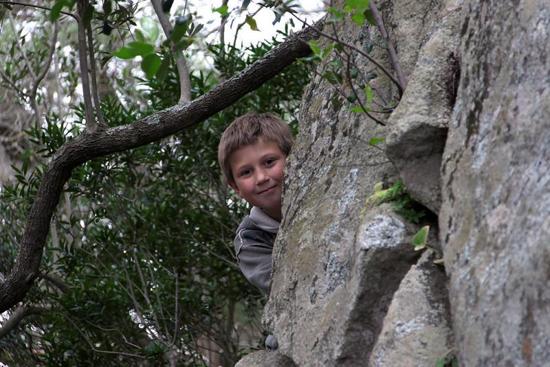 france;bonifacio;2009;belvedere;