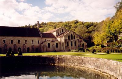Bourgogne01