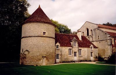 Bourgogne07