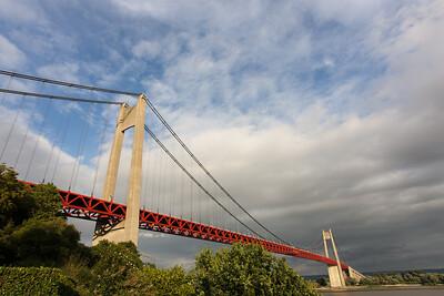 Bridges / Ponts
