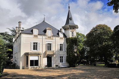 Meursault - Les Herbeux