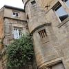 Flavigny-sur-Ozerain - Rue de l'Eglise - Maison Renaissance