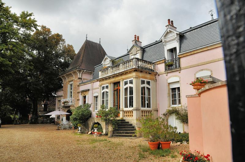 Côte-d'Or (France)<br /> 20 septembre 2015<br /> Nikon D300s<br /> Nikon 18-200 AF-S DX ED VR II