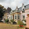 Morey-Saint-Denis - Domaine Remy