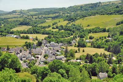 Saint-Bonnet-de-Condat