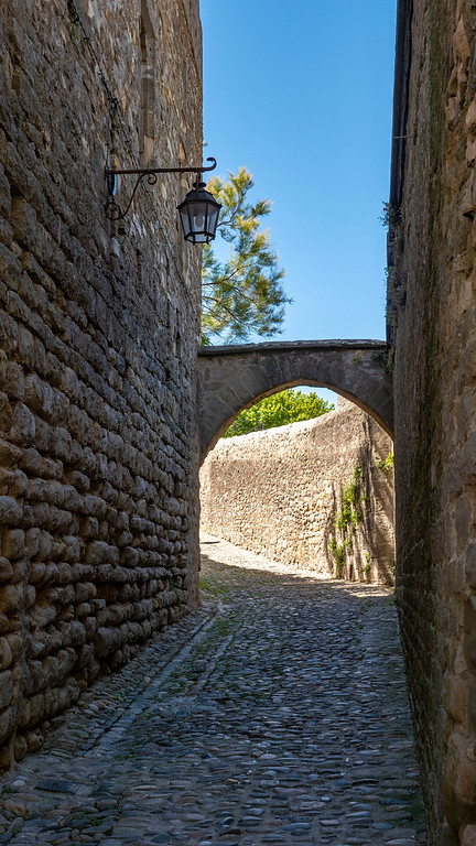 Things to do in Carcassonne - Wander the cobblestone streets of Old Town
