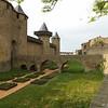 Carcasonne_2012 06_4493508