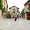 Carcasonne_2012 06_4493497
