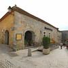 Carcasonne_2012 06_4493475