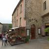 Carcasonne_2012 06_4493476