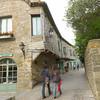 Carcasonne_2012 06_4493503