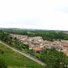 Carcasonne_2012 06_4493482