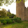 Carcasonne_2012 06_4493512