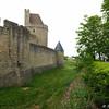Carcasonne_2012 06_4493521