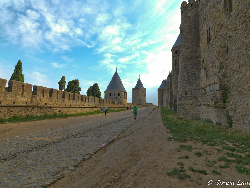 Carcasonne_2012 06_4493466