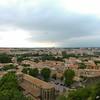 Carcasonne_2012 06_4493484
