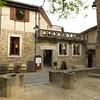 Carcasonne_2012 06_4493513