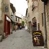 Carcasonne_2012 06_4493493