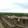 Carcasonne_2012 06_4493479