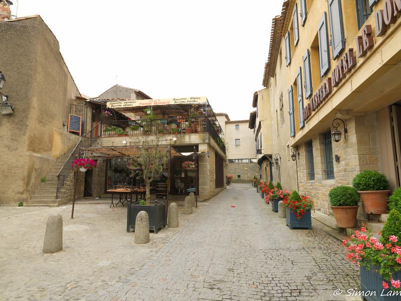 Carcasonne_2012 06_4493492