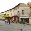 Carcasonne_2012 06_4493514