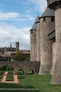 2012-0610 015 Carcassonne