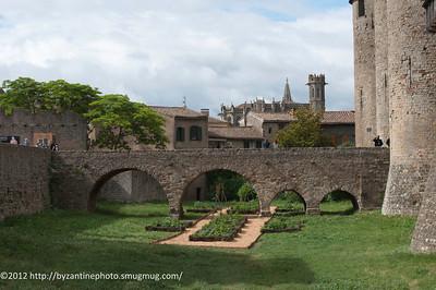 2012-0610 016 Carcassonne