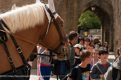 2012-0610 036 Carcassonne