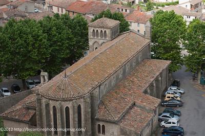2012-0610 021 Carcassonne